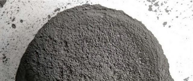 金剛砂材料廠家